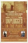 UnpluggedInThePark_lowres